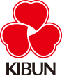 Kibun Foods Singapore Pte Ltd.